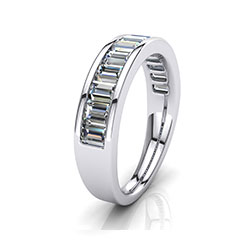 the UK jewellery manufacturers