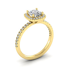 trade jewellery manufacture the UK